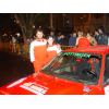 27-Couto-Barreiro-60.jpg
