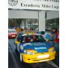 DSC01807-51.jpg