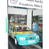 DSC01809-53.jpg